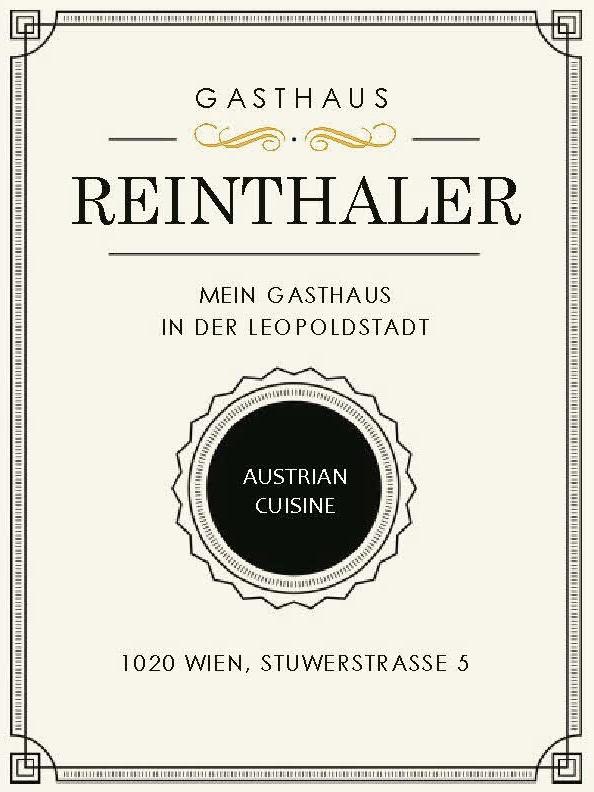 gasthaus-reinthaler-austrian-cuisine-Bild