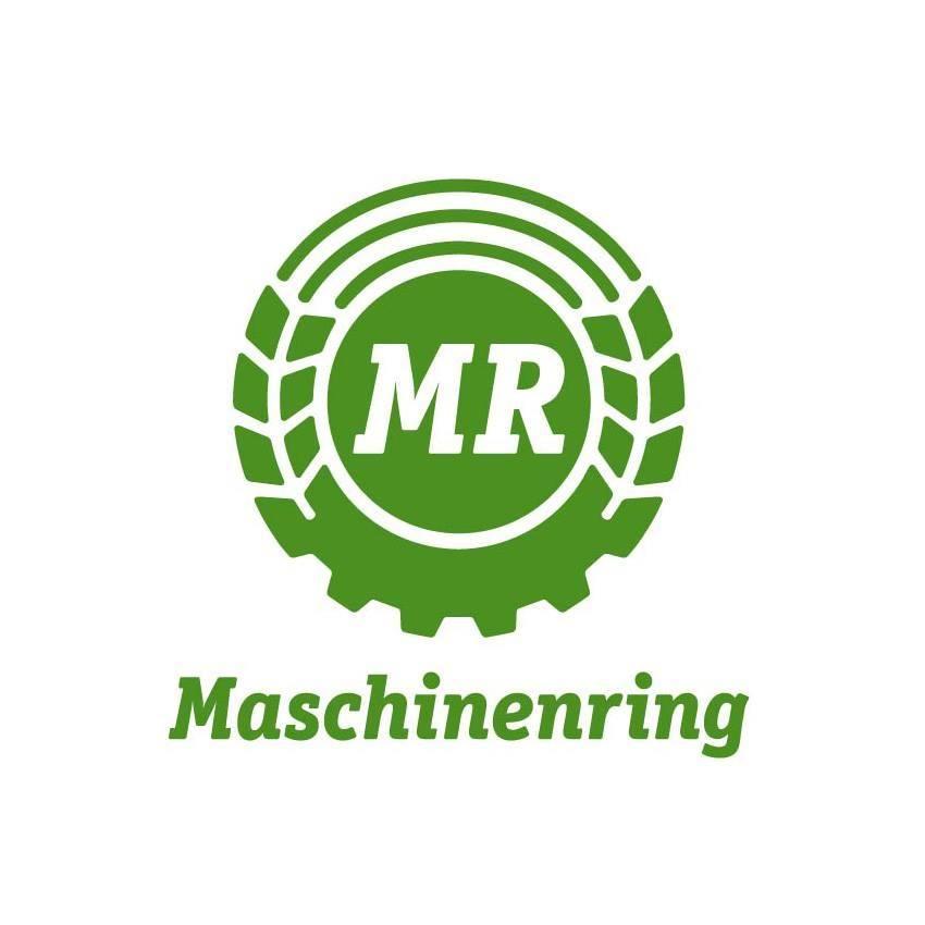 maschinenring-1